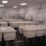 Fort Environmental Laboratories' Toxicological Testing Facilities